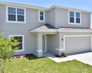 1016 Talon Lane, Winter Haven image
