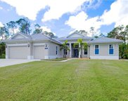 1475 Oakes Blvd, Naples image