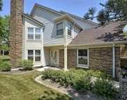 370 North Satinwood Court Unit 370, Buffalo Grove image