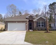 1003 Oak Marsh Ln., North Myrtle Beach image