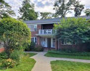 45 Carpenter  Avenue Unit #45-B, Mount Kisco image