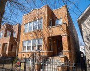 2338 West Dickens Avenue, Chicago image