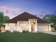 133 Obsidian Dr, Dripping Springs image
