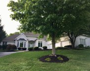 8824 Key Harbour  Drive, Indianapolis image