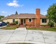 15119 Union Ave, San Jose image
