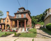 4325 Stanton Ave, Stanton Heights image