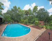 5459 17th Ave Sw, Naples image