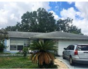430 Marigold Rd, Casselberry image