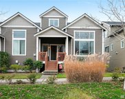 11515 Cartier Lane NW, Gig Harbor image