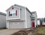 4460 Connaught East  Drive, Plainfield image