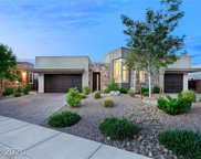 6284 CLOVIS POINT, Las Vegas image