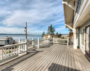 16905 35th Ave SW, Burien image