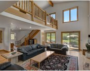 29465 Scrub Oak Path, Steamboat Springs image
