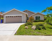 3500 Chauncey Rd, Oceanside image