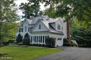 1187 HAWLING PLACE SW, Leesburg image