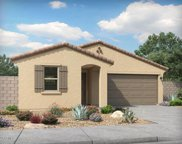347 W Chaska Trail, San Tan Valley image