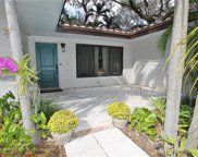 1487 SW 15th Ter, Fort Lauderdale image
