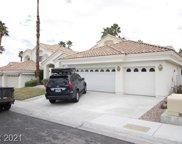 8105 Pacific Cove Drive, Las Vegas image