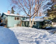 7120 Tall Spruce Drive, Anchorage image