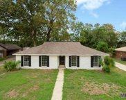 13919 Darilyn Dr, Baton Rouge image