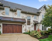 40 Willow Crest Drive, Oak Brook image