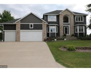 1094 S Trappers Crossing, Lino Lakes image