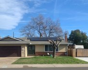 6365  Hemlock Way, Rocklin image