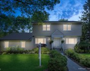 921 CRANFORD AVE, Westfield Town image