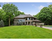 3175 Maplewood Road, Woodland image