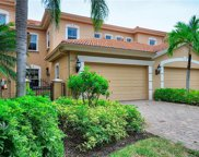 6145 Montelena Cir Unit 5102, Naples image