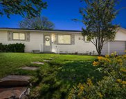 4634  Plantation Drive, Fair Oaks image