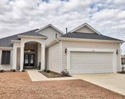 1613 Murrell Place, Murrells Inlet image