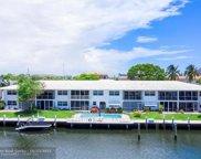 2820 NE 30th St Unit 9, Fort Lauderdale image