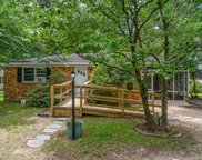 341 Cypress Ave., Murrells Inlet image