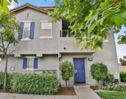 1530 Red Willow Pl, Chula Vista image