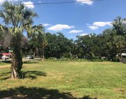 8806 W Millpoint Road, Riverview image