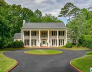 3144 Overhill Rd, Mountain Brook image