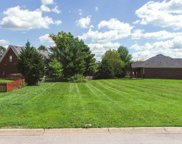 13515 Pleasant Glen Ct, Louisville image