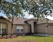 2444 Augusta Way, Kissimmee image