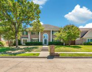 1224 Normandy Drive, Carrollton image