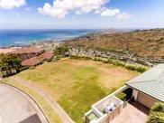 1153 Ikena Circle, Honolulu image