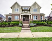 6241 Wild Heron Way, College Grove image