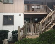 522 Kerr Avenue Unit #71, Wilmington image
