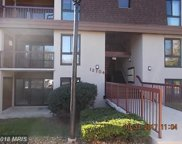 12704 VEIRS MILL ROAD Unit #29-101, Rockville image