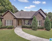 6823 Scooter Dr, Trussville image