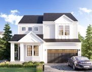 1055 63Rd Street, Downers Grove image