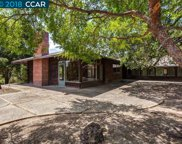 42 Los Altos Road, Orinda image