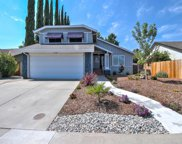 3901 North Country Drive, Antelope image