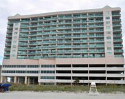 5700 Ocean Blvd. N Unit PH 7, North Myrtle Beach image
