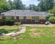 103 Morgan Rd, Oak Ridge image